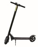 Электросамокат Iconbit Kick Scooter TTv8