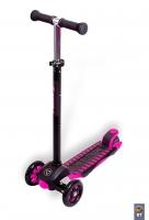 Y-BIKE GLIDER MAXI XL Deluxe