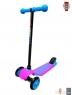 Y-BIKE GLIDER de luxe mini NEW