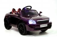 Детский электромобиль O095OO
