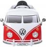Детский электромобиль Volkswagen W487