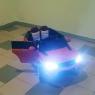 Детский электромобиль Range E004EE