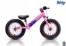 Велобалансир+беговел Hobby-bike RT original BALANCE Twenty two