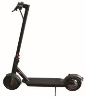Электросамокат Iconbit Kick Scooter S85