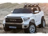 Детский электромобиль Toyota Tundra