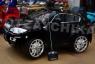 Детский электромобиль BMW X6