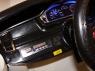 Детский электромобиль Porsche E008KX