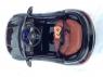 Детский электромобиль Porsche Macan M003MP