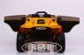 Детский электромобиль Hummer A888MP