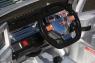 Детский электромобиль HUMMER HL188