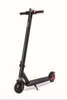 Электросамокат Iconbit Kick Scooter TTv3