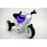 Детский электромотоцикл Moto HC-1388