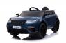 Детский электромобиль Range B333BB
