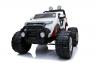 Детский электромобиль FORD RANGER MONSTER TRUCK 4WD DK-MT550