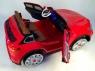 Детский электромобиль BMW M333MM (двухместный)