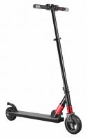 Электросамокат Iconbit Kick Scooter C65