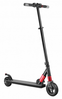 Электросамокат Iconbit Kick Scooter C65