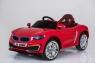 Детский электромобиль BMW HC 6688