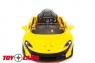 Детский электромобиль Maclaren