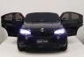Детский электромобиль BMW-X6-M-JJ2168