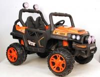 Детский электромобиль BUGGY О333ОО (4*4)