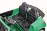 Детский электромобиль MERCEDES-BENZ-AMG-GTR-HL289