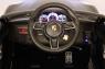 Детский электромобиль Porsche UNIVERSAL A555AA