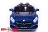 Детский электромобиль Mercedes-Benz SL65