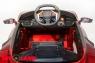 Детский электромобиль Lykan QLS 5188 4Х4