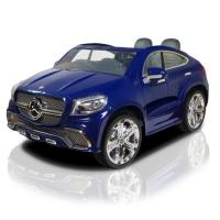 Детский электромобиль Mercedes-Bens W489