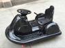 Детский электромобиль DRIFT-CAR A999MP