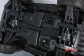 Детский электромобиль HENES-BROON T870