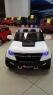 Детский электромобиль Chevrolet X111XX