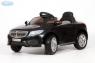 Детский электромобиль BMW Б555ОС