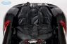 Детский электромобиль Porsche 918 Spyder M002MP