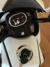 Детский электромотоцикл Sport bike