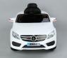 Детский электромобиль Mercedes Cabrio (BJ815)