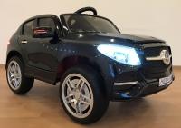 Детский электромобиль Mercedes GLE