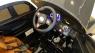 Детский электромобиль Porsche GTS