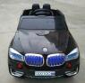 Детский электромобиль BMW X5M