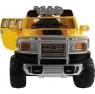 Детский электромобиль JJ255 Hummer H3