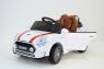 Детский электромобиль Mini Cooper C111CC