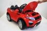 Детский электромобиль Range O007OO