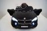 Детский электромобиль BMW O006OO