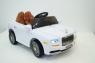 Детский электромобиль Rolls Royce C333CC