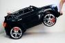 Детский электромобиль Maserati E007KX