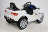 Детский электромобиль Mers O008OO