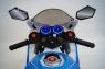 Детский электромотоцикл МОТО M111MM