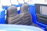Детский электромобиль VOLKSWAGEN AMAROK M999MM