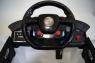 Детский электромобиль BMW O111OO